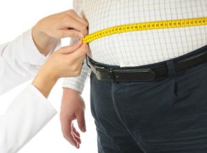 doctor weight loss Melbourne